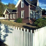 12320_PICKET FENCE
