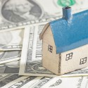 Condo & Townhome Dues Can Differ…Why?