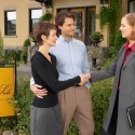 Why Should I Pay for Buyer's Closing Costs?